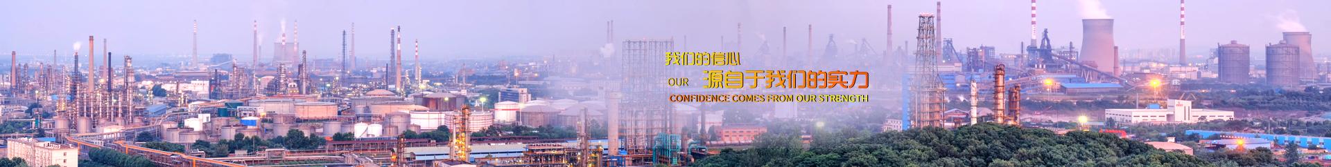 辽宁省石油化工规划乐天堂线上娱乐有限公司(LNCD)
